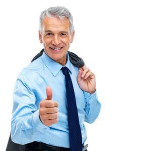 Consulenti, commercialisti, fiscalisti e tributaristi per associazioni