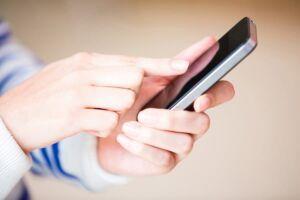 invio sms associati