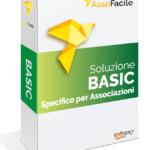 AssoFacile Basic