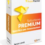 Soluzione Premium