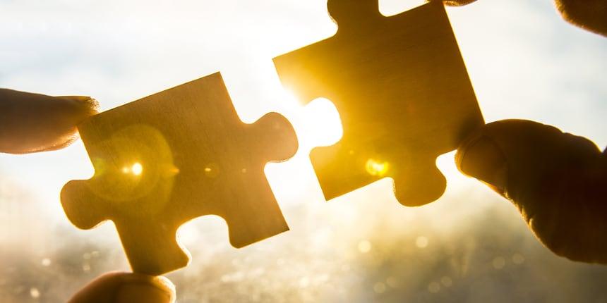 Le associazioni riconosciute e non riconosciute: particolarità e differenze