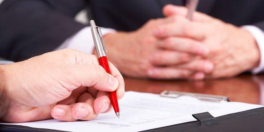 Vuoi scoprire come costituire un associazione passo dopo passo?