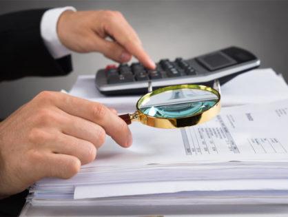 Prima nota contabile: obblighi fiscali delle associazioni