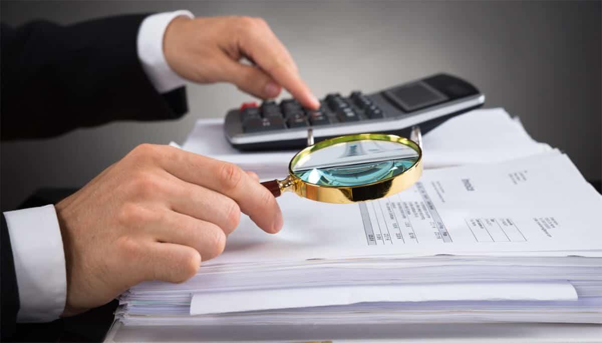 Obblighi fiscali associazioni: come si compila la prima nota contabile