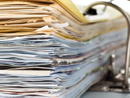 Sede legale Associazione: consigli per modificare la sede legale della vostra associazione