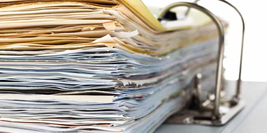 Come modificare la sede legale della vostra associazione?