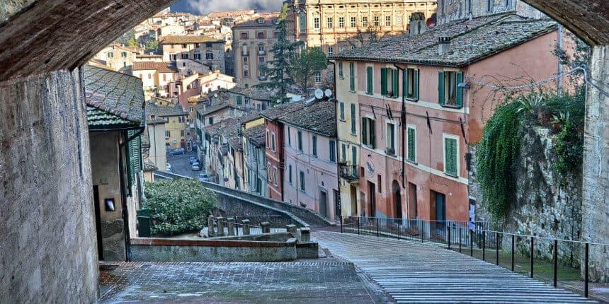 Bandi per associazioni - Umbria, Lazio, Marche, Toscana