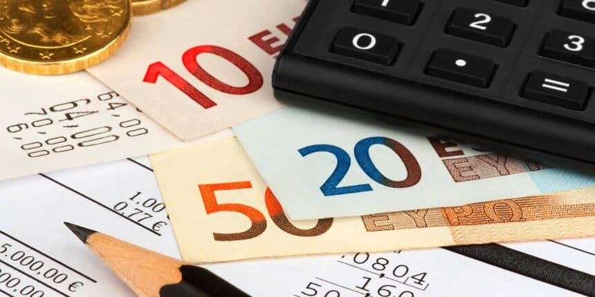 Gli obblighi fiscali per le associazioni ricadenti nel regime fiscale previsto dalla Legge 398/91