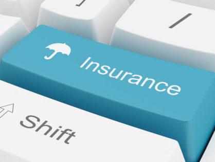 Polizza Assicurativa Associazioni: breve guida alla scelta della copertura assicurativa migliore