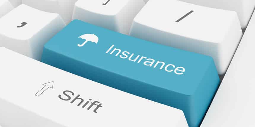 Polizza Assicurativa Associazioni: quale e come scegliere?