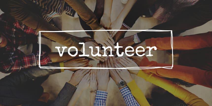 Al via Global Volunteer: un Erasmus delle associazioni di volontariato
