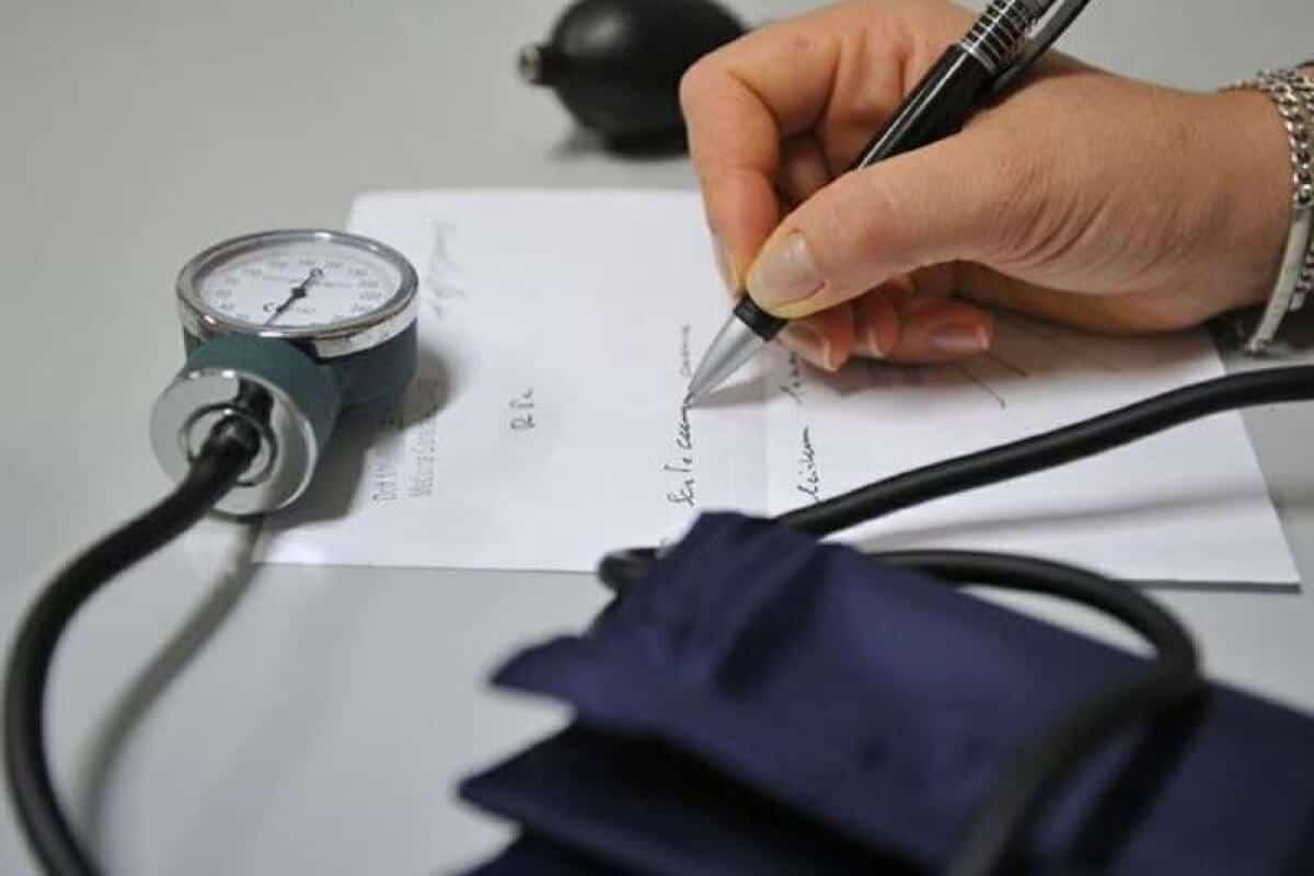 Certificato medico scaduto? Cosa rischiano ASD e SSD?