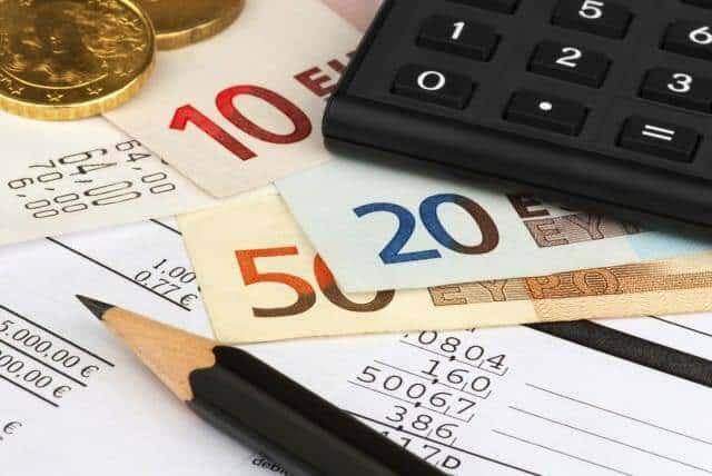 Ritardi nel trasferire il conto corrente?