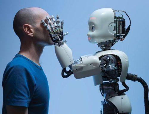 Quale Intelligenza Artificiale per il Terzo Settore?