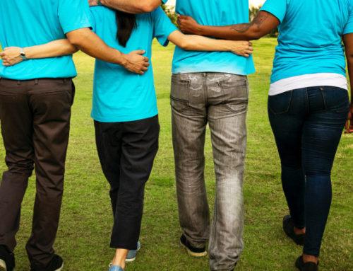 Da Associazione Sportiva Dilettantistica a ONLUS: come richiedere il riconoscimento di Organizzazione Non Lucrativa di Utilità Sociale?