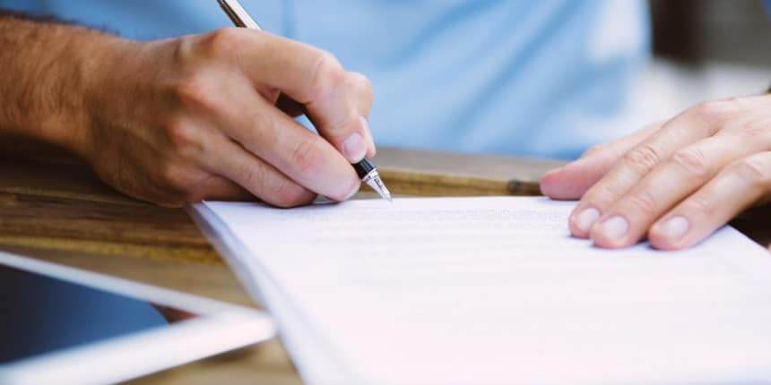 Associazioni sportive dilettantistiche: obblighi contabili