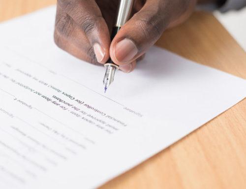 Gli enti non commerciali sono tenuti ad iscriversi al Repertorio economico amministrativo (REA) presso la Camera di Commercio?