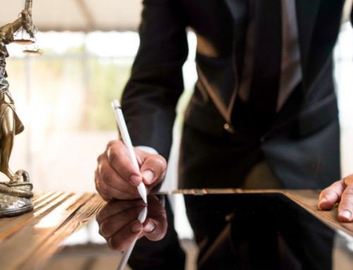 Fatturazione Elettronica: cosa è cambiato per la vita delle associazioni con partita IVA  con la legge 293 del 18 dicembre 2018?