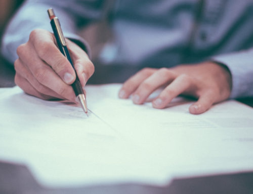 Vademecum per le associazioni/società sportive dilettantistiche: quali documenti bisogna SEMPRE avere in ordine in sede?