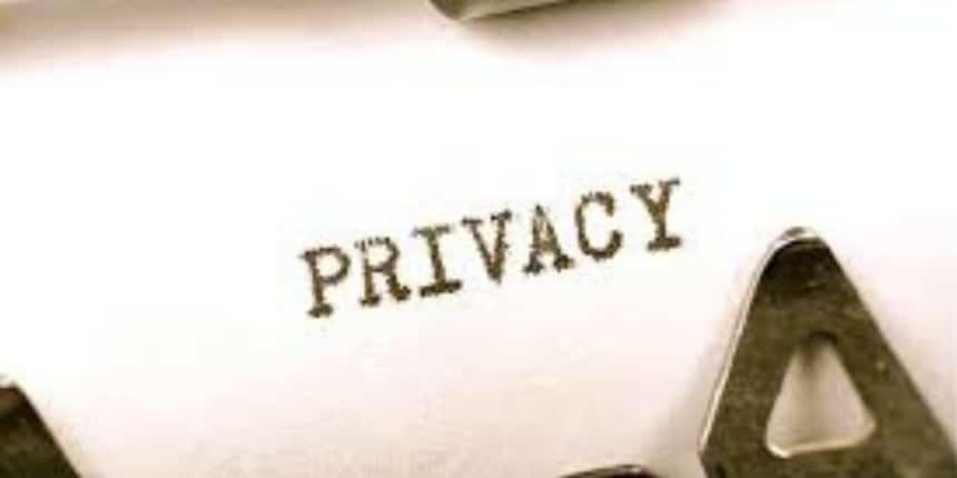 Come gestire i dati di un associazione e rispettive gli obblighi della Privacy?