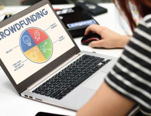 Crowdfunding, le migliori piattaforme per il crowdfunding attive in Italia. I consigli degli esperti Assofacile
