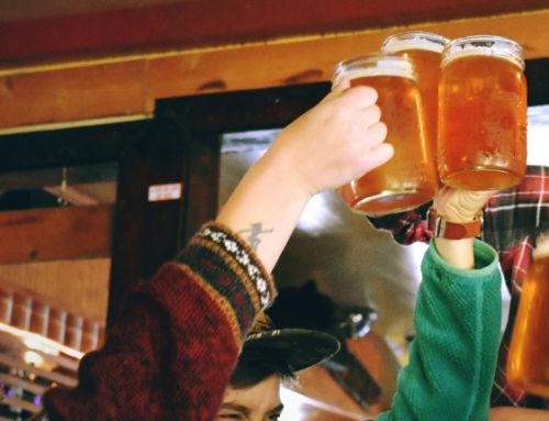 Possiamo aprire un bar all'interno dell'associazione? Quali requisiti bisogna rispettare per aprire un bar dell'associazione?