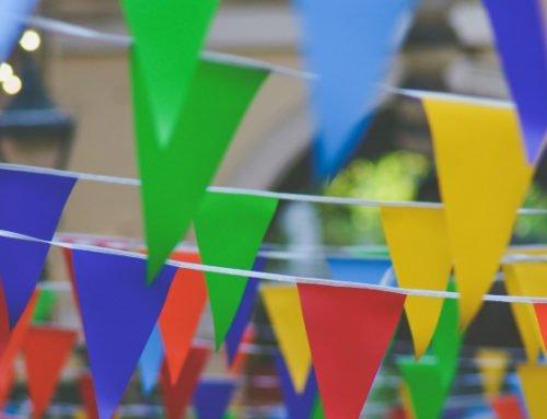 Quali adempimenti dobbiamo espletare per organizzare un attività sociale in una piazza pubblica?