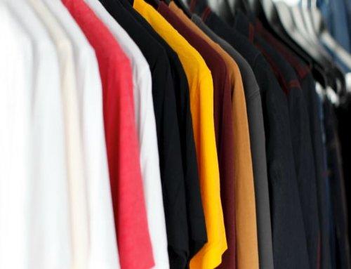 Un associazione sportiva (o culturale) può vendere abbigliamento sportivo?