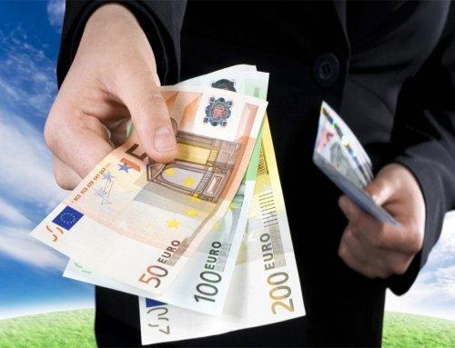 Una associazione sportiva dilettantistica Ente del Terzo settore può utilizzare i compensi sportivi?