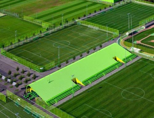 Quali requisiti deve avere la sede dove si svolge l'attività sportiva di un'Associazione Sportiva?