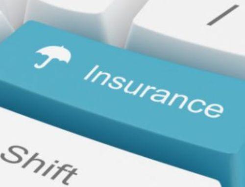Assicurazione palestre: cosa copre l'assicurazione per le palestre?