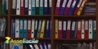 Riconoscimento della Personalità Giuridica di Associazioni e Fondazioni