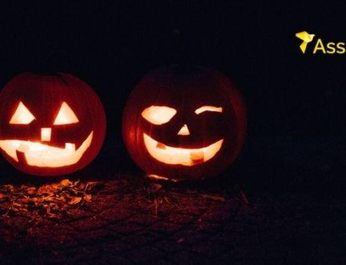 Come Organizzare una Festa (Di Halloween)? Guida pratica per associazioni