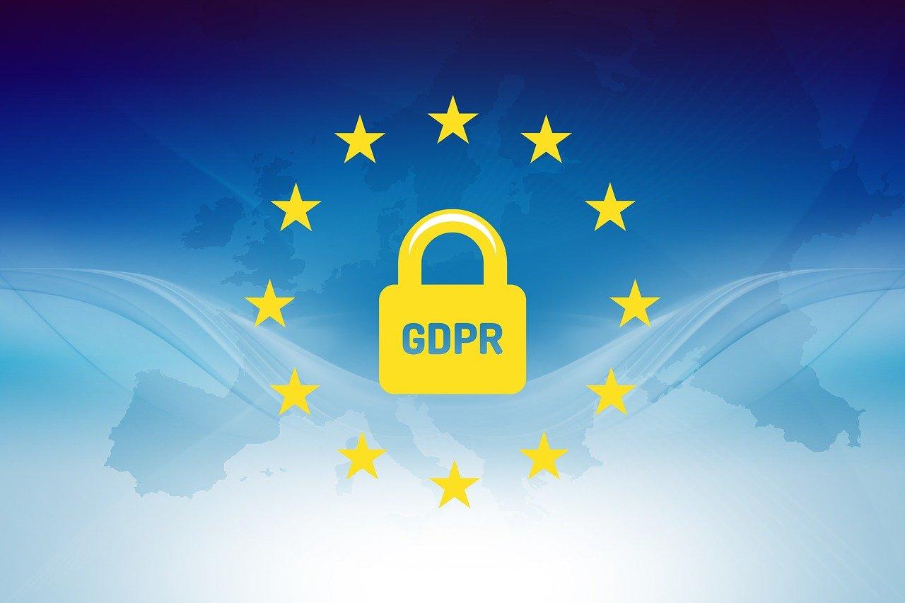 Come sta cambiando il GDPR con l'approvazione del nuovo regolamento UE?