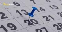 Scadenze fiscali novembre 2019: tutte le scadenze fiscali del mese di novembre giorno per giorno