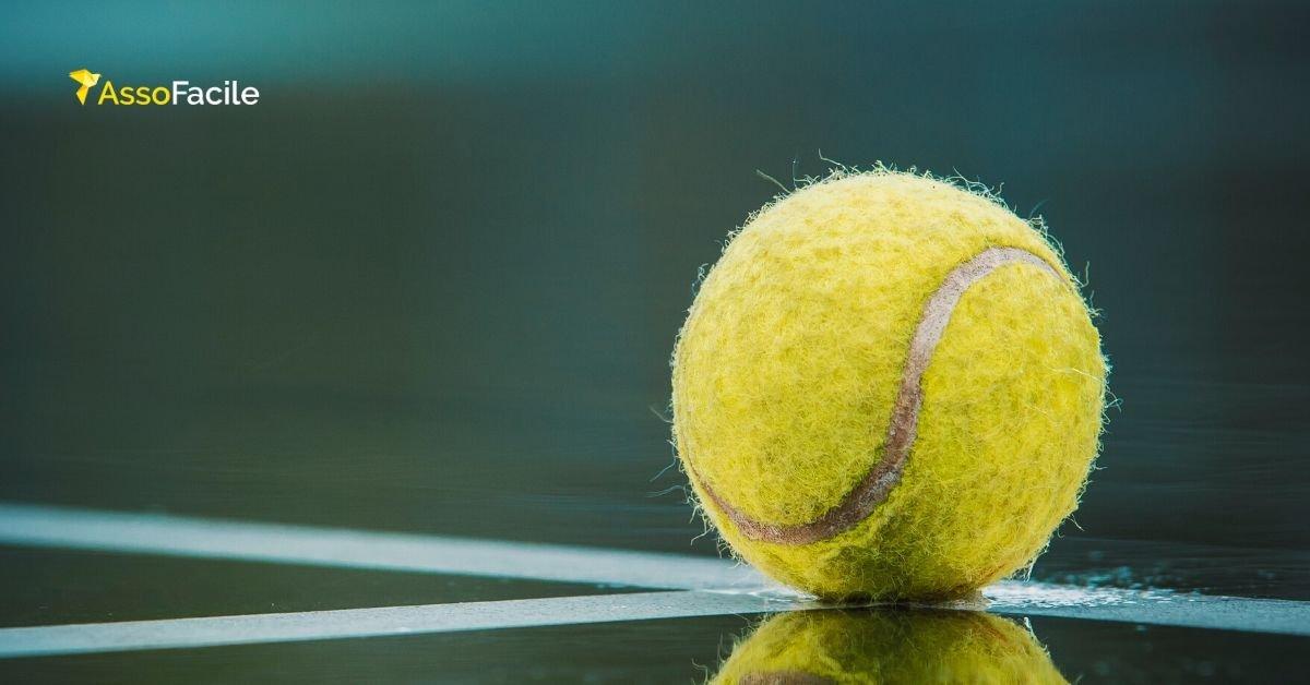 Associazioni sportive no profit: cosa sono e come funzionano