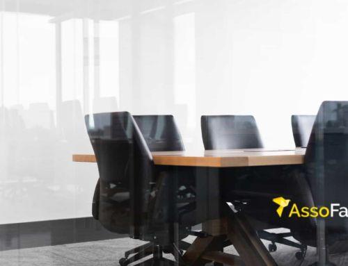 A cosa serve e come si ottiene la partita IVA per un Associazione?