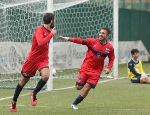 Agenzia delle Entrate e Federazione Italiana Giuoco Calcio: al via i controlli incrociati sulle attività delle società sportive