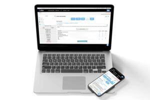 Software gestionale per Associazioni soluzione Exclusive