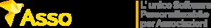 logo assofacile
