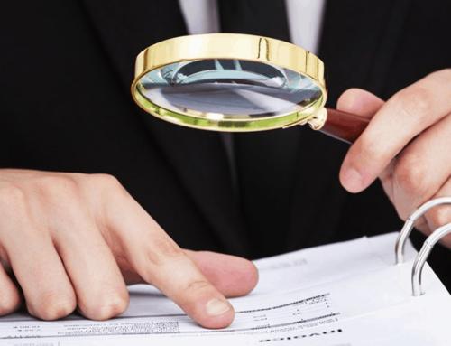 Stretta fiscale e controlli sulle associazioni: cosa dobbiamo sapere!