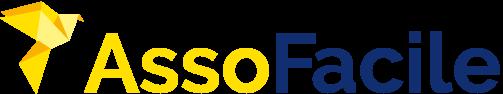AssoFacile Logo