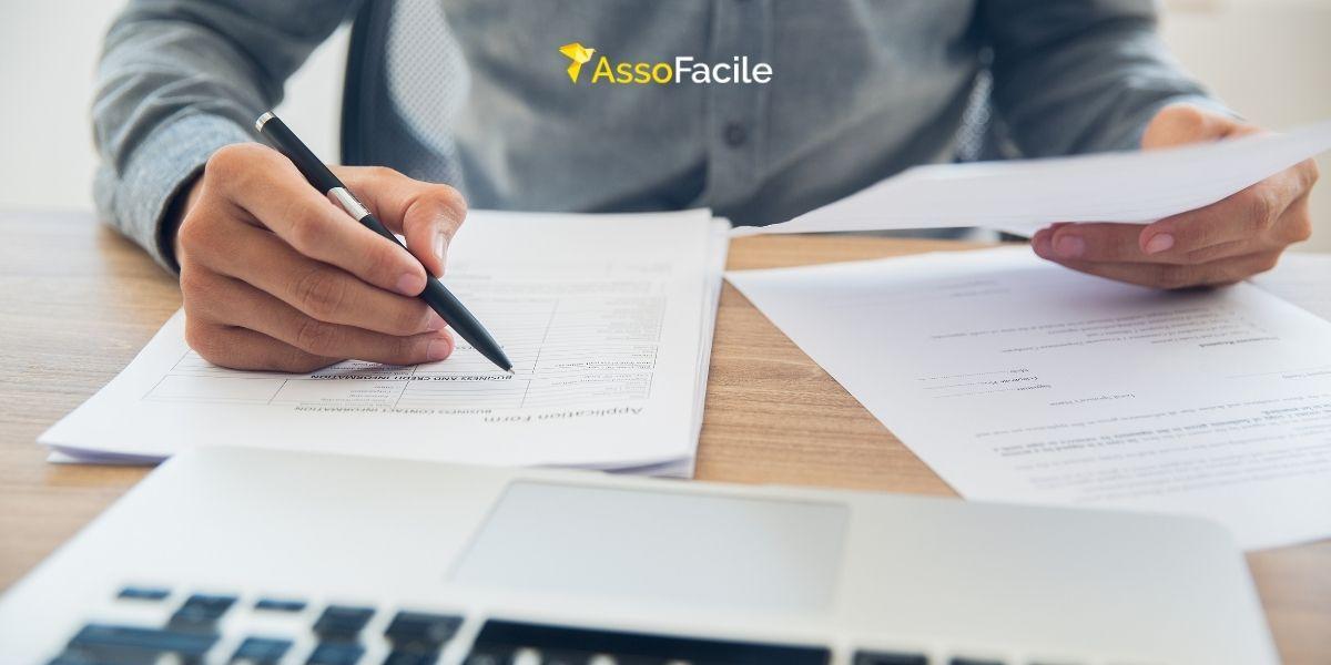 Controlli Codice Fiscale: guida per associazioni e volontari!