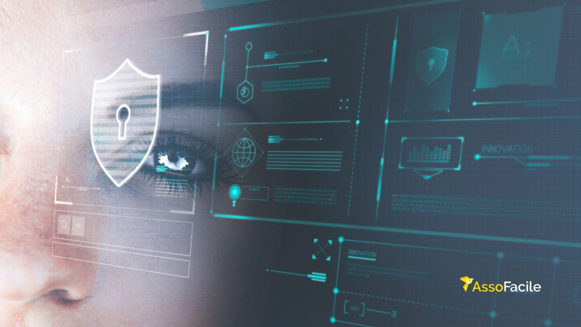 Software gestionale privacy: perché hai bisogno di un software che ti possa aiutare a tutelare la privacy dei tuoi associati?