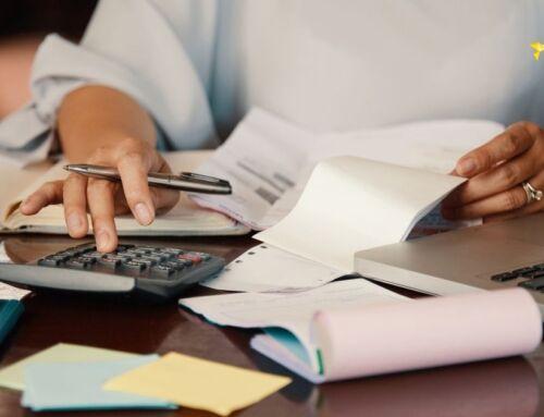 Verifica fiscale Associazioni: otto consigli per affrontare correttamente un'ispezione fiscale della Guardia Di Finanza.