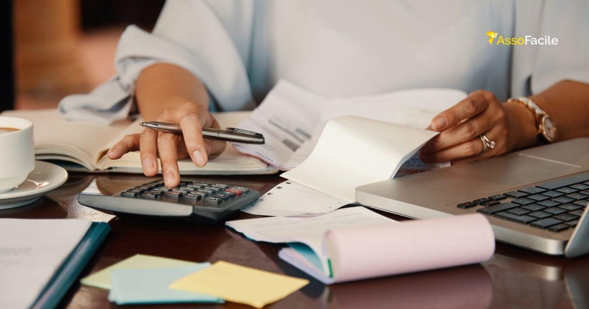 Verifica Fiscale: 8 consigli pratici