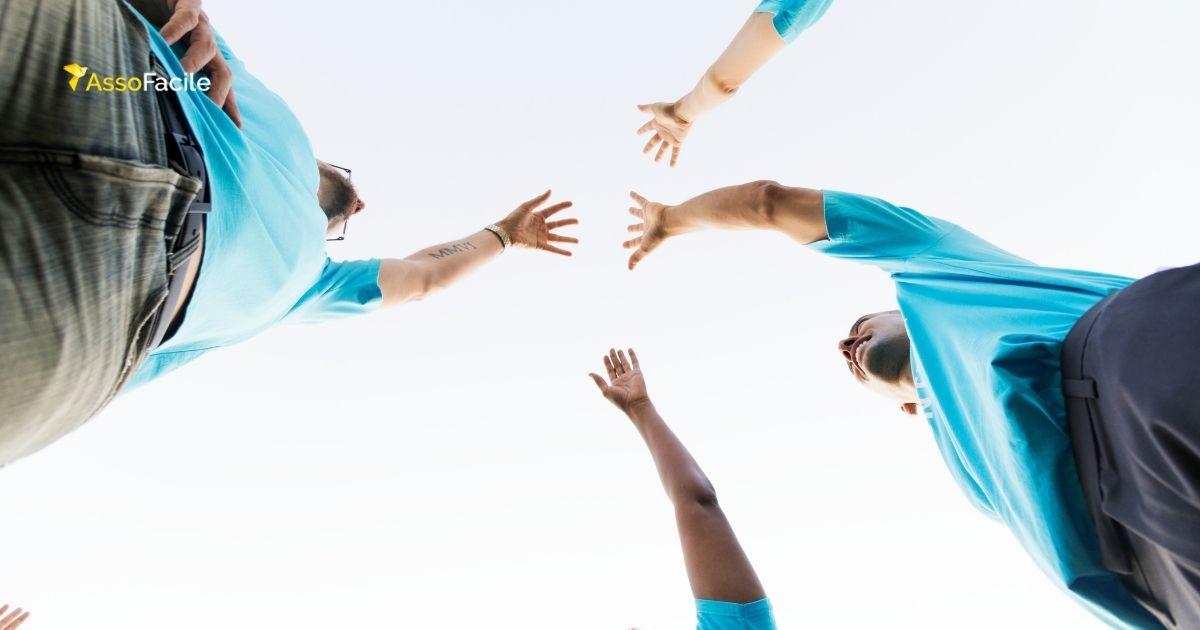 Associazione di Promozione Sociale, APS: cosa sono e perché sono cosi importanti?