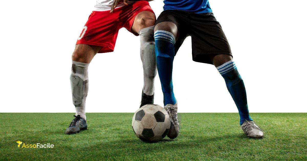 Associazione Sportiva dilettantistica: che cosa sono le ASD e qual è il loro ruolo sociale?