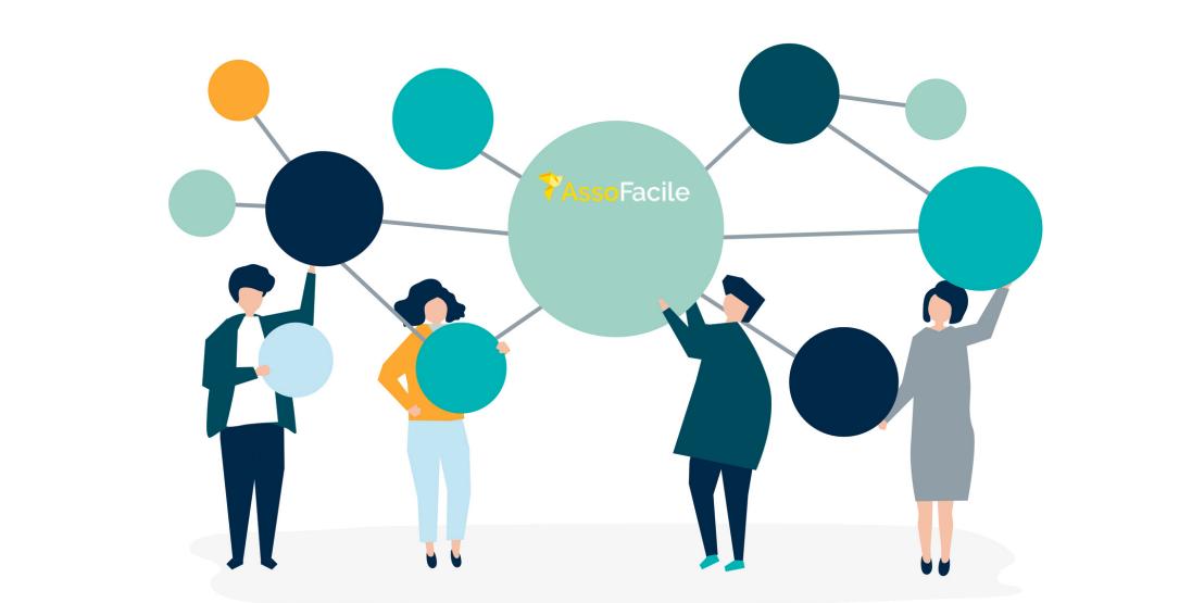 Come creare una Pro Loco? Guida alla fondazione di una ProLoco.